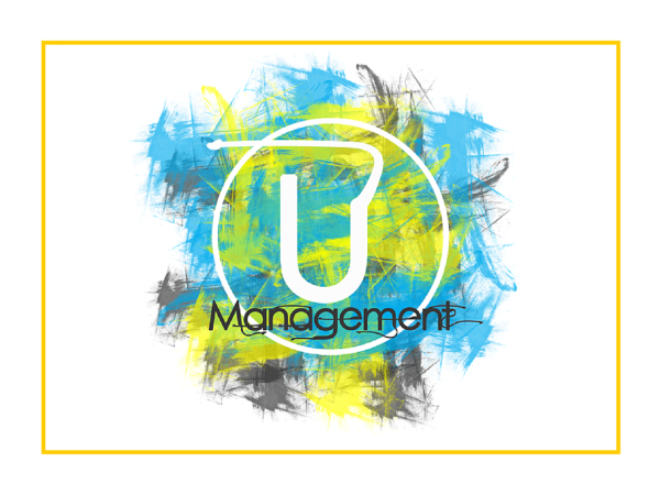 LET UMANAGEMENT REPRESENT YOU